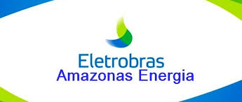 2 via amazonas energia