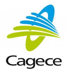 Cagece 2 Via