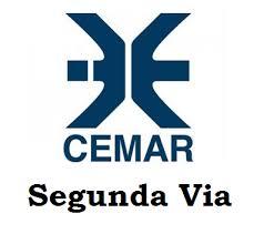 Cemar 2 via